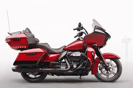 Road Glide®Limited