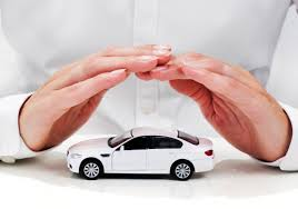 know all about car insurance quote